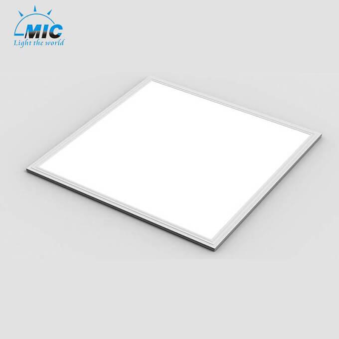 43w 600×600 led panel light-01