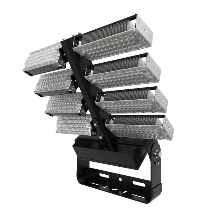 960w led flood light-01