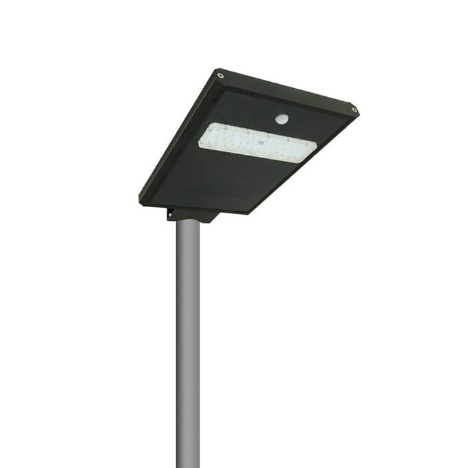 all in on 20w solar led street light-01