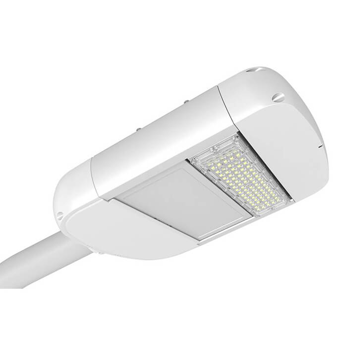 b series 30w-65w led street light-01