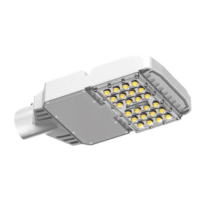 c series 30w-60w street lamp-01