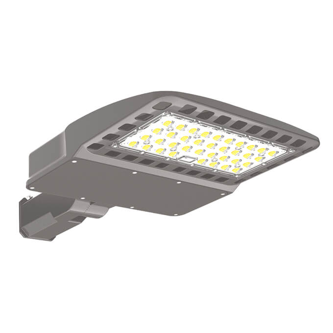 d series 150w led street light-01