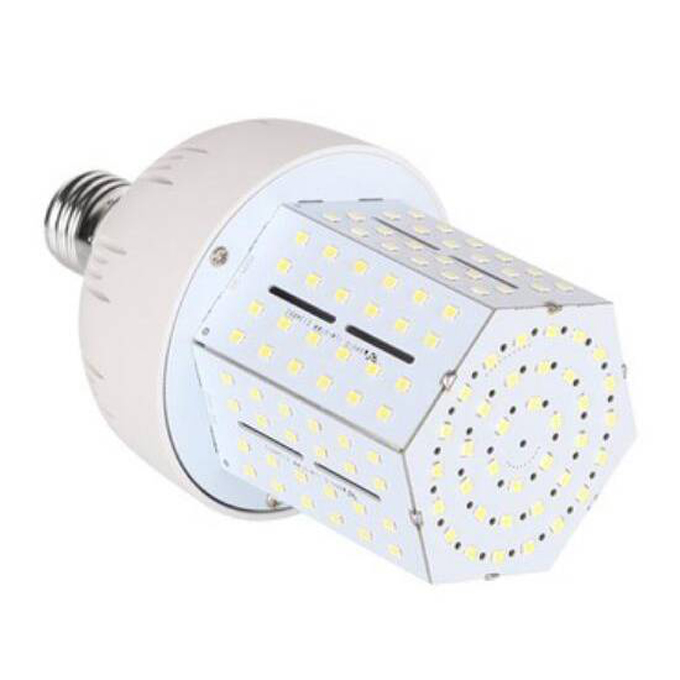 etl 2835 series 30w led corn light-01