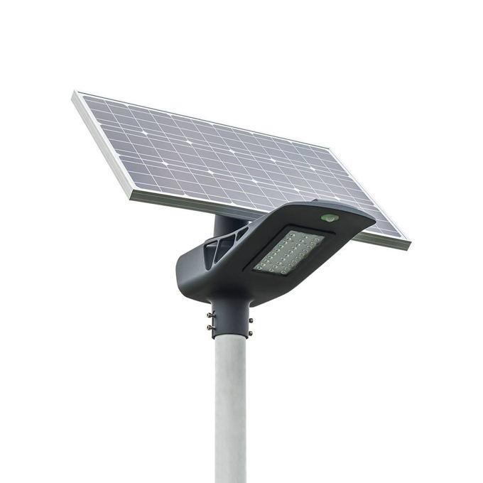 g03 solar street light-03