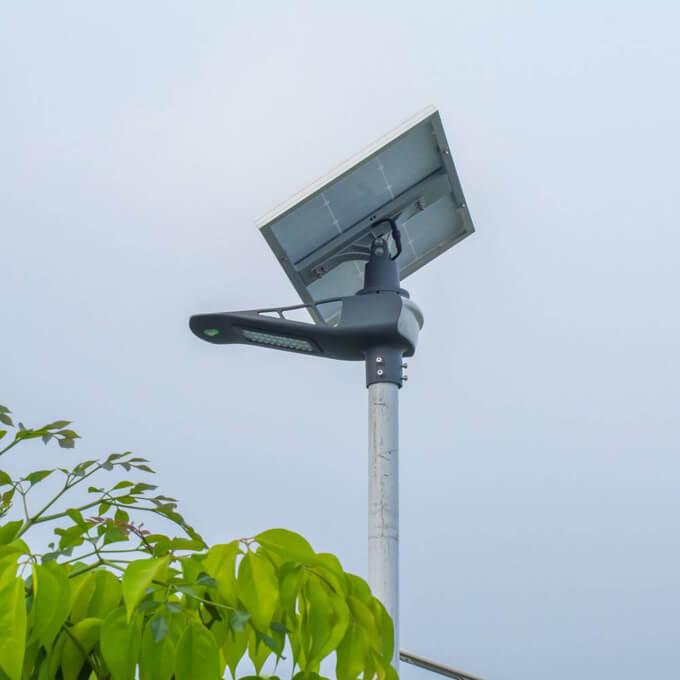 g03 solar street light-04