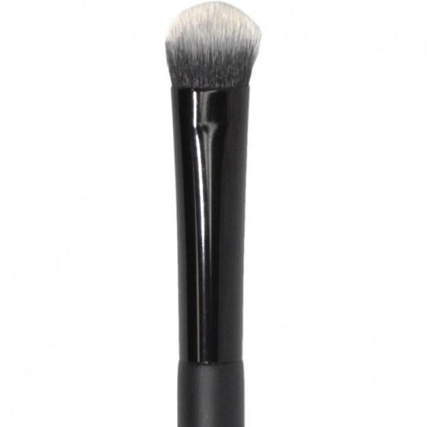 Oval Eyeshadow Brush