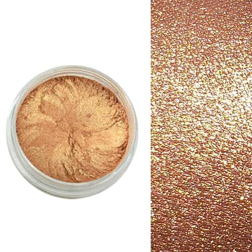 Glow Squad Highlighters