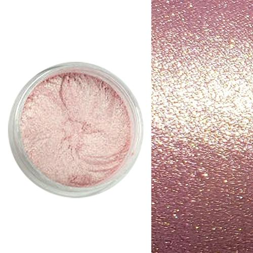 Glow Squad Highlighter - ILY