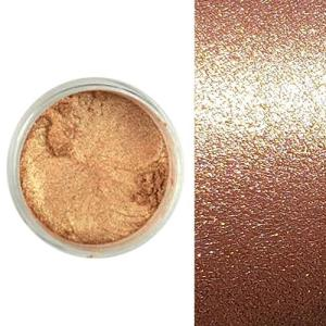 Glow Squad Highlighter - Mood