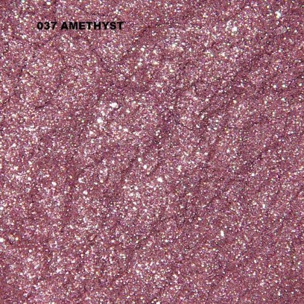Loose Mineral Eyeshadow - Amethyst