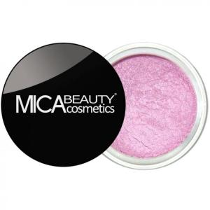 Loose Mineral Eyeshadow - Orchid