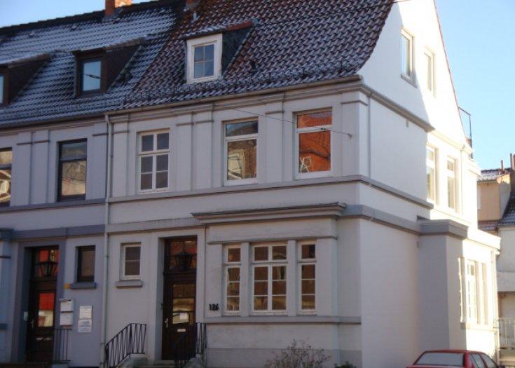 Home  Micaela Fundt Immobilien