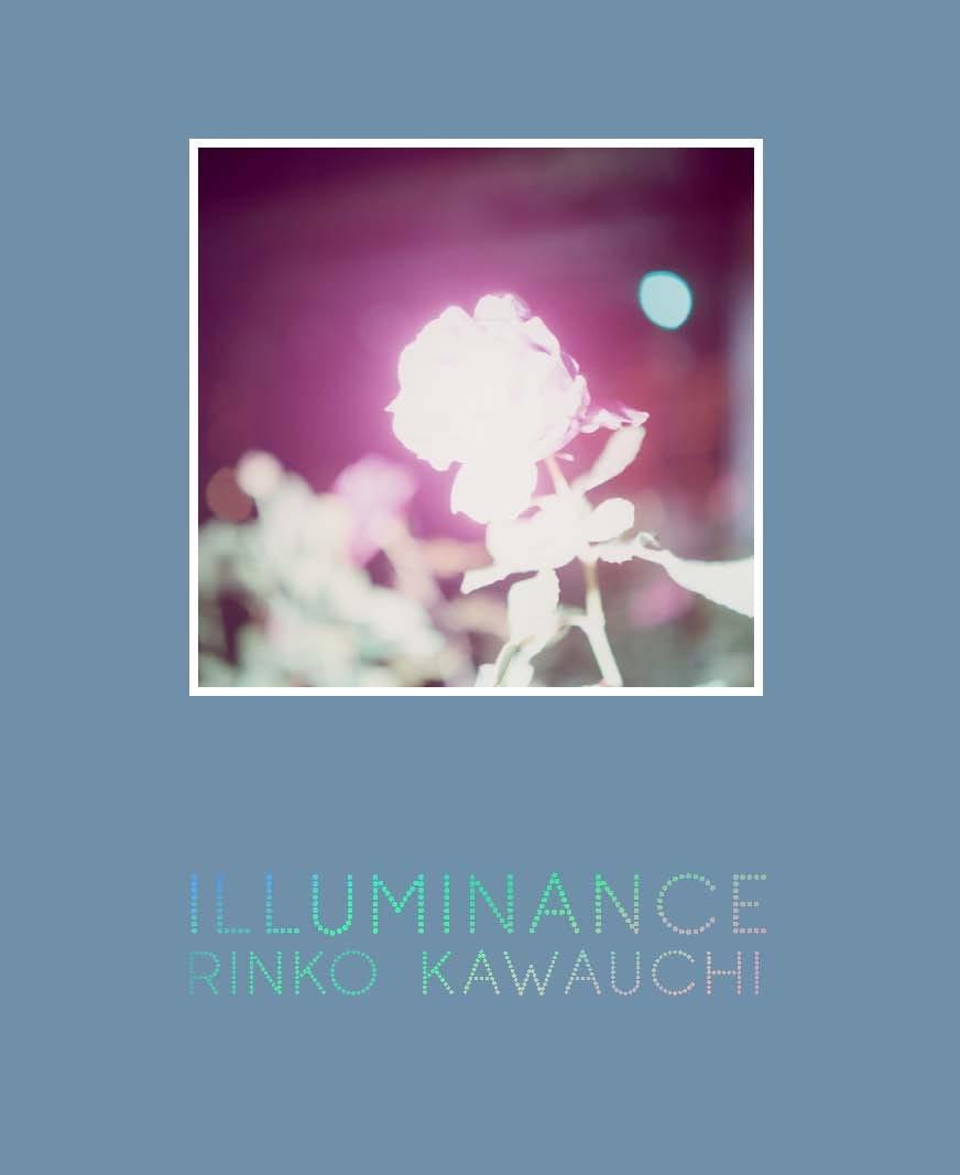 Illuminance - Rinko Kawauchi   Micamera Bookstore