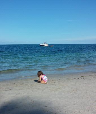 peace-at-the-beach