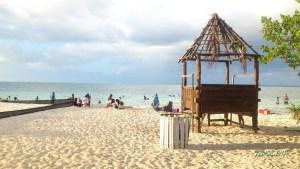 Playas de Cancún