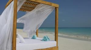 Disfruta del Mar hotel Grand Fiesta Americana Coral Beach Cancun