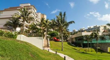 Grand Park Royal Cancun Caribe cancun mexico