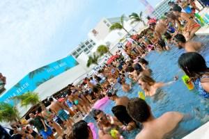 eventos cancun