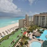 hotel The Royal Islander cancun