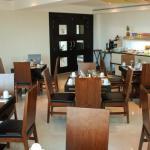 Comfort Inn Cancun