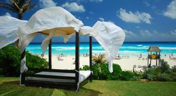 Grand Oasis Cancun