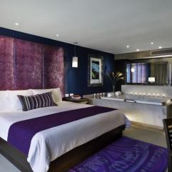 Habitacion Hard Rock Hotel Cancun