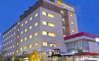 Hotel LQ by La Quinta Cancun