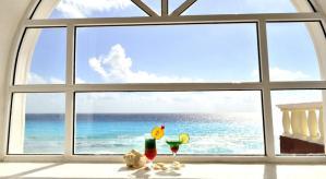 Vista Hotel Mia Cancún Resort