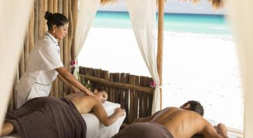 CasaMagna Cancun Marriott Resort2