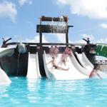 Hotel Royal Solaris Cancun
