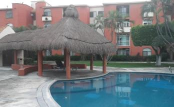 Hotel Apartments Copan 209 Cancún
