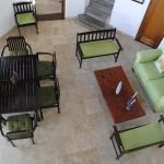 Hotel Casa Punta Sam Cancún
