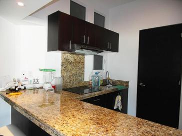 Hotel Maly Loft Cancún