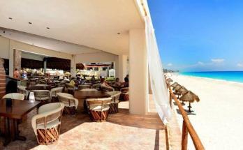 Hotel Plaza Condo Apartment Cancún