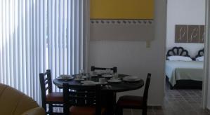 Hotel & Suites Las Gaviotas Cancún