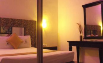 Motel del Rey Cancún