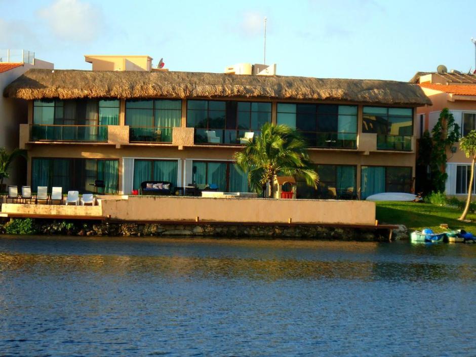 apartment-laguna-puerto-aventuras2