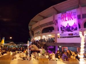 bares cancun centro