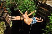 Tour Jungle Maya, Riviera Maya3
