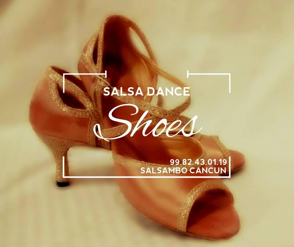 Mis Primeras De Y Buen Zapatillas Para Tips ¡baileConsejos Un Elegir dtsrhQ