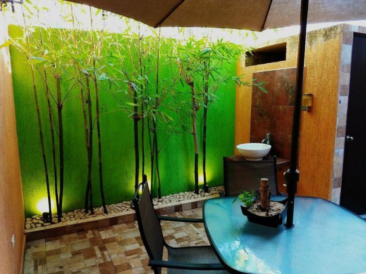 casa vacacional Beautiful Cozy Cottage cancun