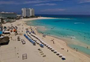 playa forum - playas de Cancun