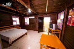 Hotel Campestre Mecoloco Inn