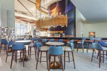 Royalton Suites Cancun Resort & Spa hotel cancun 5 estrellas