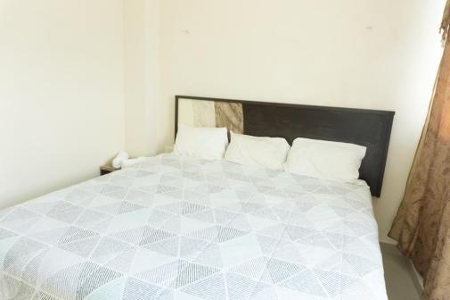 alojamiento economico Hotel Suites La Roca