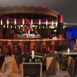 bar Grand Oasis Cancun todo incluido