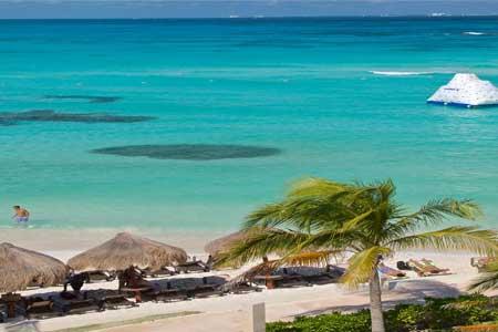 cancun-destinos