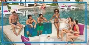 hoteles-solo-para-adultos-en-cancun