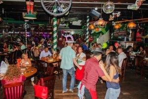 carlos and charlies cancun antros cancun