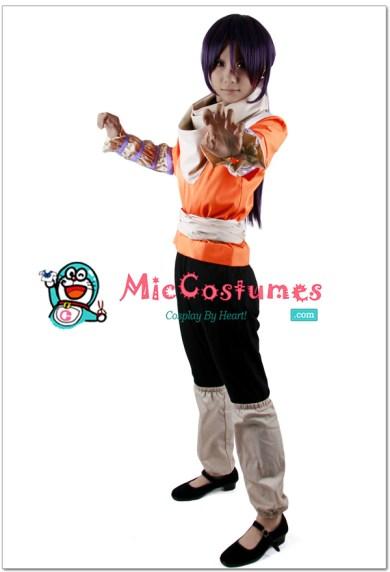 Bleach_Yoruichi_Shihouin_Womens_Cosplay_Costume_x1